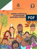 Aportes al PROYECTO DE LEY Bolivia Avelino Siñani.pdf