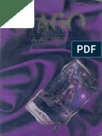 Mago a Ascensão (3ª Edição)