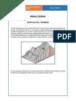 289973313-Dibujo-de-Perfil-Longitudinal-y-Secciones-Transversales.docx