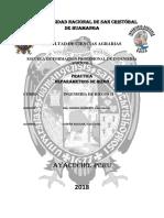 RIEGOS.pdf