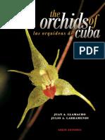 Libro_Orquídeas de Cuba Web