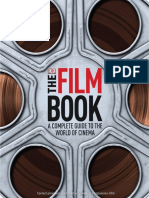 The_Film_Book_A_Complete_Guide_To_The_World_Of_Film.pdf
