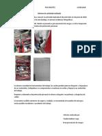 informe 14-6-2018 (2).pdf