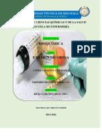 informedeexamendeorina-140216224318-phpapp02