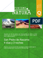 SAN-PEDRO-DE-ATACAMA-ok.pdf