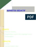 Hipnotik_sedatif_psikotropik_-_Copy.ppt