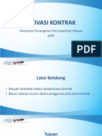 1. Inovasi Kontrak_Setya Budi Arijanta.pdf