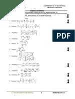 EJERCICIOS PLANTEADOS 1.pdf