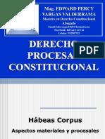 05 Dpc Habeas Corpus