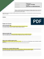 documento1-entrevista-clientes
