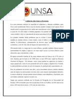 calidad de vida lima vs provincias.docx