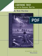 Lightning_Thief_TG.pdf