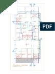 Arquitectura - Plano-model - 7