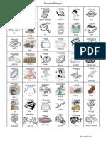 96 penjodoh bilangan.pdf