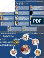 principiosdiseemep-160820190223.pdf