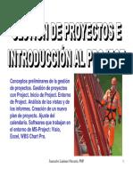 01. Introducción.pdf
