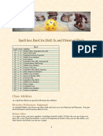 spell-less_bard_for_dnd_5e_and_primeval_thule.pdf