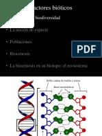 02 - Factores bióticos.pdf
