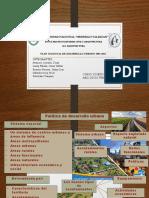 PLAN NACIONAL DE DESARROLLO URBANO 2006-2015.pptx