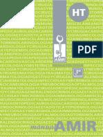 Hematología - AMIR 2ed.pdf