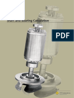 motor calculator.pdf