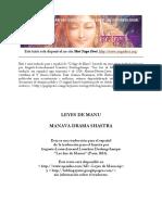 Leyes-de-Manu.pdf