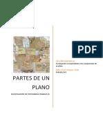 PARTES DE UN PLANO-ESPOL