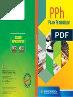buku pph upload.pdf