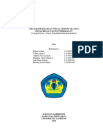 FIX PRINT TURLAP 3.docx