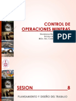 8 Programación de Operaciones Productivas