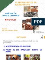 COSTOS Y PRESUP-SESIÓN 4-MATERIALES.pdf