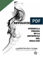 lucharevolucionaria pdf.pdf