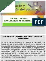 capacitacinyevaluacinaldesempeo-120607174658-phpapp02