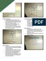 Doc Espinosa Antepartal Monitoring 26-37