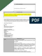 Plani de Unidad_evaluacion Docente - Yo