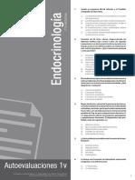 Autoevaluacion endocrino.pdf