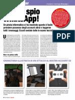 92 290529768 Win Magazine Speciali Dicembre 2015 Gennaio 2016 PDF