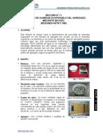 resumen-astm-c-566.pdf