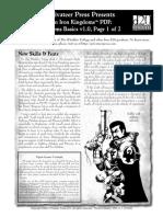 Firearms_d20.pdf