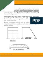 SA1_FRAME.pdf