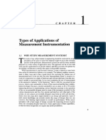 Measurement Instrumentation.pdf