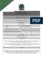 0-COMPORTAMENTO-ORGANIZACIONAL.pdf