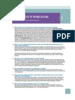 secretos de la cirugía plástica 2010.pdf