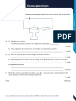 id057_igcsedphy_q05_exq.pdf