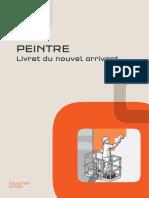 Acceuil peintre.pdf