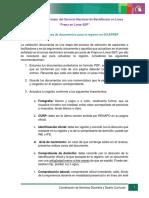 Especificaciones documentos.pdf