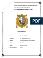 informe digitales 5