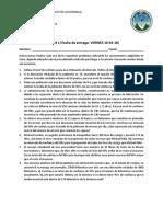 TAREA_1.pdf