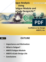 fatigue-analysis-using-ansys-fatigue-module-and-ansys-ncode.pdf