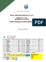 Copy of Jsi Mt Ar2 2018 Ppdm_kumpulan 3_c6